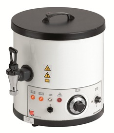 Paraffin Wax Dispenser